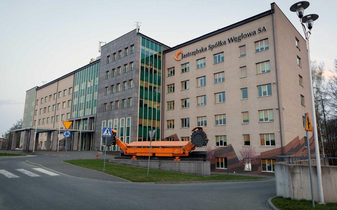 Służba ratowników górniczych w szpitalach covidowych wliczana do emerytury