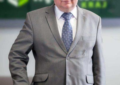 Andrzej Malesza