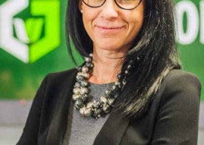 Anna Malcherczyk-Kulik