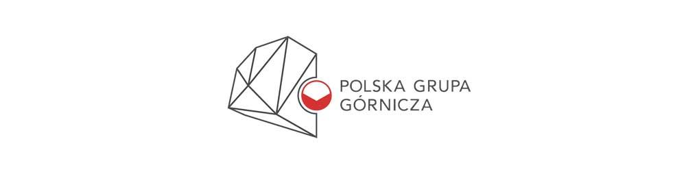 PGG S.A. prowadzi stabilną politykę cenową węgla – oświadczenie