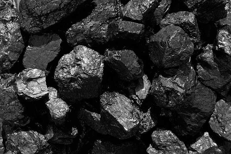 Rosną ceny węgla w Europie. Czy krajowe pójdą ich śladem?