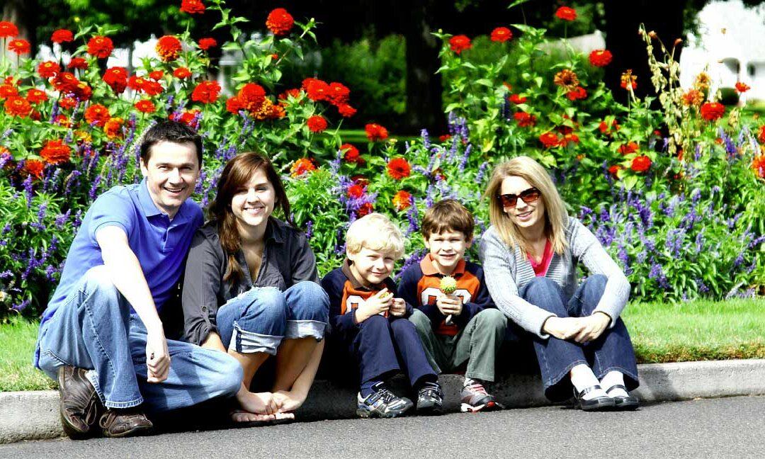 """JSW S.A. włącza się w międzynarodową kampanię społeczną """"Dwie godziny dla Rodziny"""" – dla chętnych!"""