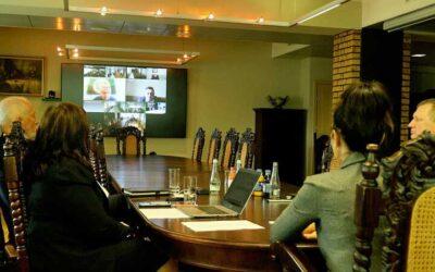 Dialog społeczny – nowa jakość w JSW