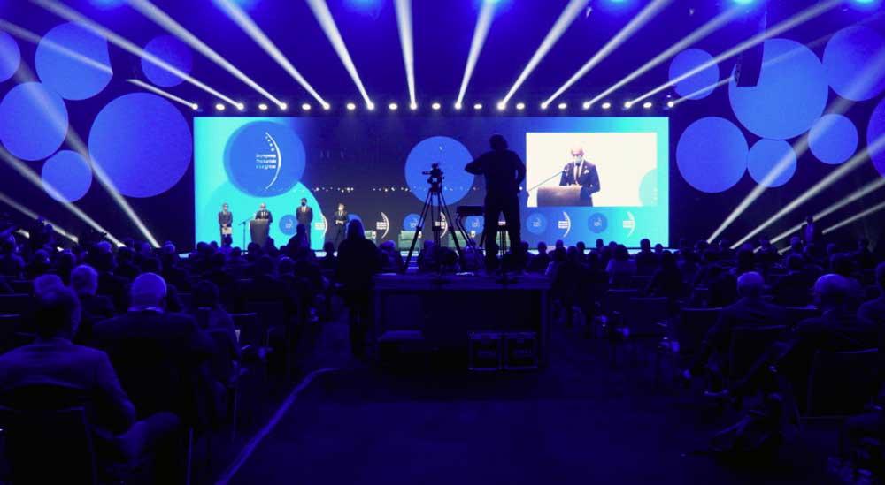 Rozpoczął się XIII Europejski Kongres Gospodarczy